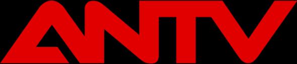 ANTV An Ninh TV - Truyền hình công an nhân dân