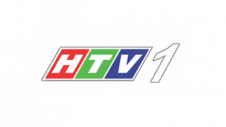 Kênh HTV1 HD