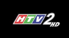 Kênh HTV2