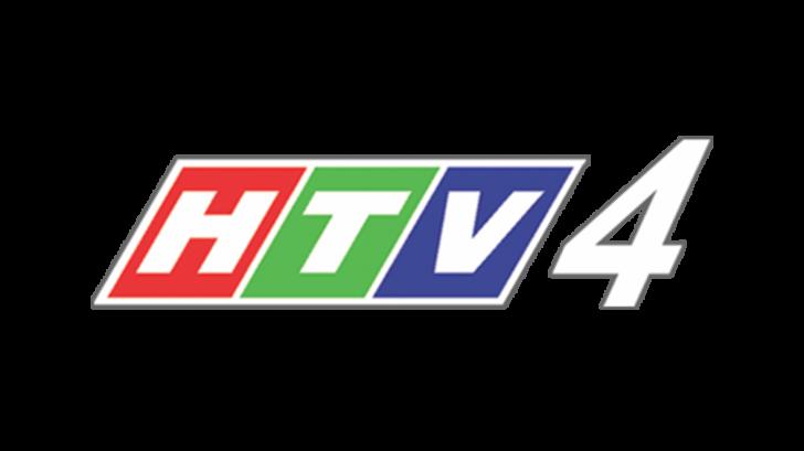 Kênh HTV4 HD
