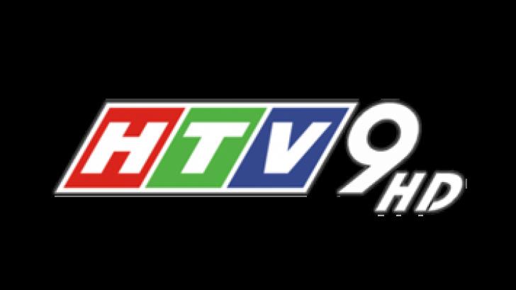 Kênh HTV9