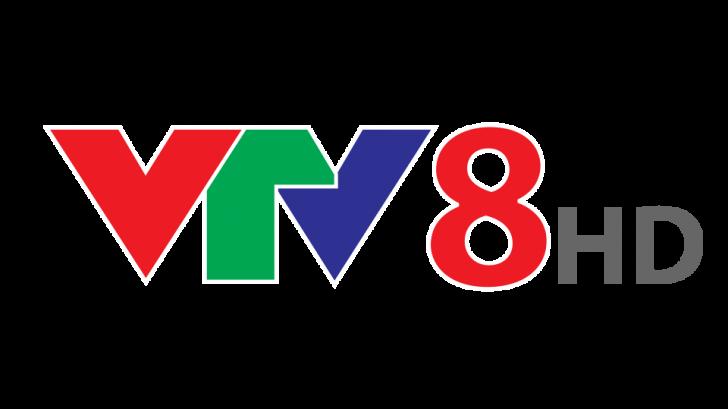Kenh VTV8